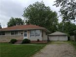 7625 E 52nd St, Lawrence, IN 46226