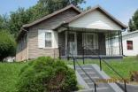 2705 Fletcher St, ANDERSON, IN 46016