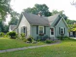 1018 North Dr, ANDERSON, IN 46011
