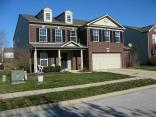 10414 Kings Gap Way, Indianapolis, IN 46234