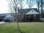 7209 E 10th St, Indianapolis, IN 46219