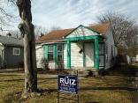 4044 Eastern Ave, Indianapolis, IN 46205