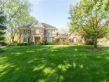 761 Arrowwood Dr, Carmel, IN 46033