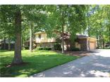 7390 Lombardi Dr, Plainfield, IN 46168