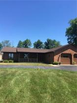 8550 West Stafford Road, Plainfield, IN 46168