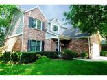 342 Fleetwood Ct, Carmel, IN 46032