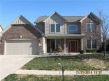 1159 Rockwell Dr, Greenwood, IN 46143