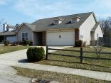 6079 Pillory Dr, Indianapolis, IN 46254