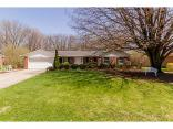 8845 Holliday Dr, Indianapolis, IN 46260