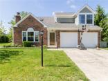 8873 Buckhaven Dr, Indianapolis, IN 46256