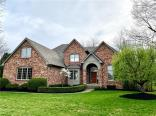 13785 Beam Ridge Drive, Mccordsville, IN 46055