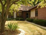 5361 Chipwood Ln, Indianapolis, IN 46226