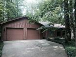 7415 Shadow Wood Dr, INDIANAPOLIS, IN 46254