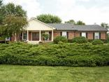 383 Leisure Ln, GREENWOOD, IN 46142