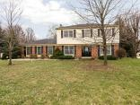8227 E Edgewood Ave, Indianapolis, IN 46239