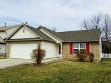 1381 Sanner Dr, Greenwood, IN 46143