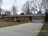 5089 Mount Pleasant North St, Greenwood, IN 46142