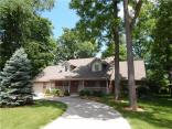 24 E Banta Road, INDIANAPOLIS, IN 46227