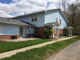 10137 Penrith Dr, Indianapolis, IN 46229