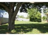 2134 N Park Ave, Indianapolis, IN 46202