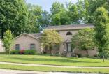 7582 Timber Springs N Drive, Fishers, IN 46038