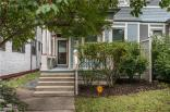 1425 North New Jersey Street, Indianapolis, IN 46202