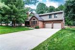 520 Willow Dr, Mooresville, IN 46158