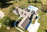 12381 Sunrise Drive, Indianapolis, IN 46229