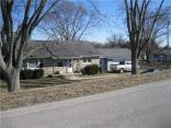 7096 E 400 S, FRANKLIN, IN 46131