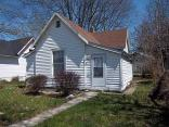 3445 Graceland Ave, Indianapolis, IN 46208