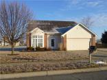 4220 Tarpon Bay Dr, Westfield, IN 46062