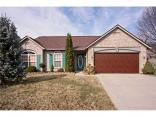 2448 Wigeon Ct, INDIANAPOLIS, IN 46234
