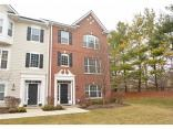 2354 The Springs Dr, Indianapolis, IN 46260