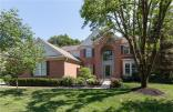 7533 Prairie View Drive, Indianapolis, IN 46256