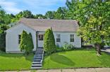621 East 66th Street, Indianapolis, IN 46220