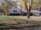 1427 S Winding Way, ANDERSON, IN 46011