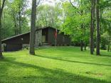 150 Woodland Heights, GREENCASTLE, IN 46135