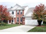 11712 Wedgeport Ln, Fishers, IN 46037