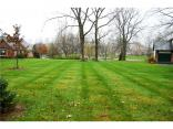 5509 Fall Creek Rd, INDIANAPOLIS, IN 46220