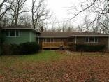 6896 Hillcrest Ct, Indianapolis, IN 46227