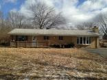 2033 Hartford Ave, Indianapolis, IN 46231