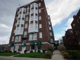 230 E 9th St<br />Indianapolis, IN 46204