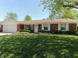 9509 Mercury Dr, Indianapolis, IN 46229