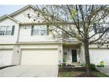 7038 Tyler Ln, INDIANAPOLIS, IN 46217