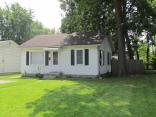 2313 E 5th St, ANDERSON, IN 46012