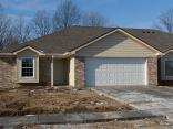 1639 Senior Ct, Shelbyville, IN 46176
