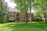 12491 Anchorage Way, Fishers, IN 46038
