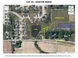 6852 E Cr 600 South, Plainfield, IN 46168