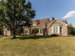 2889 Jason St, Carmel, IN 46033