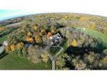 20945 Anthony Rd, Westfield, IN 46062